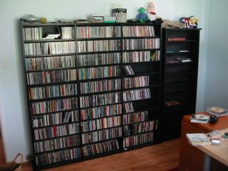 Cd-rack-full