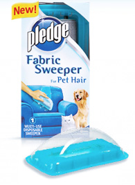 Prod_fabric_sweeper